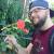 Jon Arntson's avatar