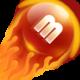 Flash CMS Templates