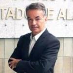 Ruslan Queiroz