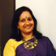 Hema Subramanian