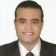 أسامة حمدي