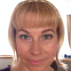 Maddie Sinclair (@TheIndeparent @maddiesinclair)