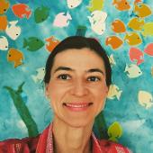 Doula Małgorzata Skalska