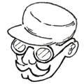 Profile Picture for Redazione