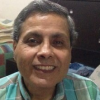 Adolfo Roberto Pérez