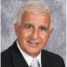 Dr. Domenick Maglio