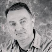 Ian Andrew