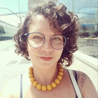 Jessica Parizotto