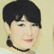 Юлия Сергеевна Вано