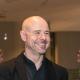 Michael Specht