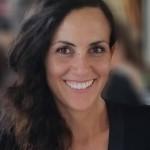 avatar for Marianna Mea
