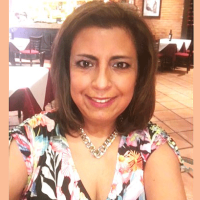 avatar for Guadalupe Edith Bello Cervantes