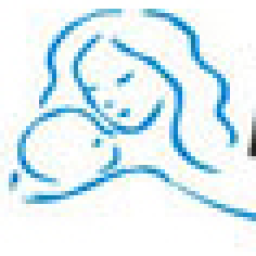 motherhoodfertilit
