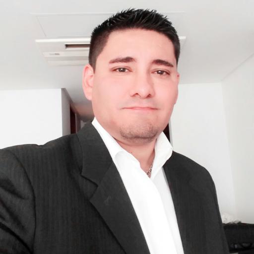 Cesar Ricardo Guerra
