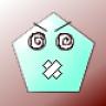 Omega Hero v1.1 Apk