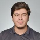 avatar for Okan Kutluca
