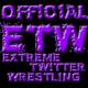 ETW Wrestling