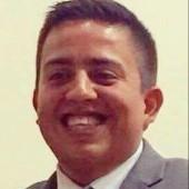 Pablo Yañez