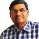 Dr.T.V.Rao MD