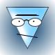 Plasma Cutter Pro