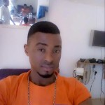 "DJ Romeo – ""Getting High"" ft F2 3"