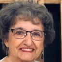 Carole Schaefer
