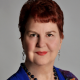 Laura Elvebak