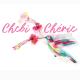 Chebiwoman
