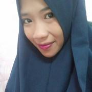 Photo of Diah Ayu KW