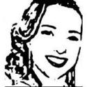 Avatar of Vanessa Biali