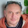 avatar for Frank Olikosky