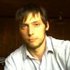 Aleksandrs Solovjovs
