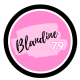 Blandine Ricard