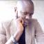 Boaz Olaosebikan