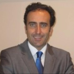 José María López Jiménez