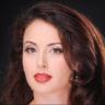 Dina Sultan McDonald