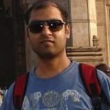 Pavitra Shankdhar