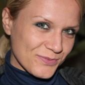 Јулија Граматикова