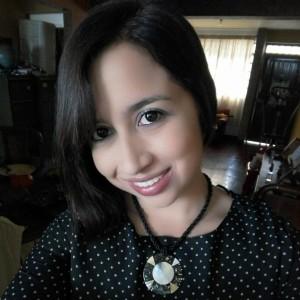 Angélica Delgadillo