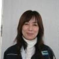 須田慎一郎さんの講演会