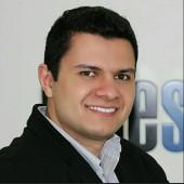 Fábio Faias