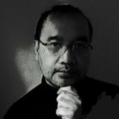 Carlos E. Perez