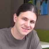 George Burgyan