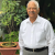 Dr Madan Mohan Pant