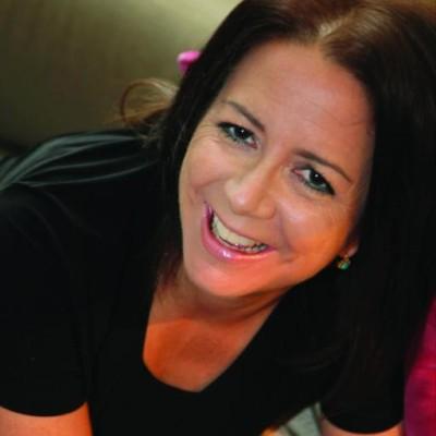 Lisa Napoli