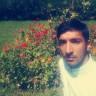 حمیدرضا دوست محمدی