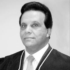 José Joaquim Guimarães da Costa