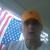http://2.gravatar.com/avatar/e5532a05cbe3fe7e7bdc46e78e6d4f46?s=50&d=http%3A%2F%2F2.gravatar.com%2Favatar%2Fad516503a11cd5ca435acc9bb6523536%3Fs%3D50&r=X