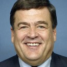 Rep. Dutch Ruppersberger Gravatar