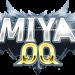 Miya QQ